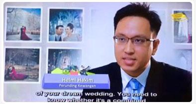 media_helmi_hakim